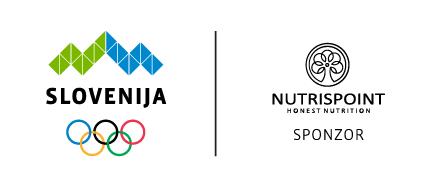 olympic-sponsor