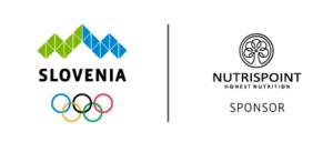 Nutrispoint OKS Sponsor